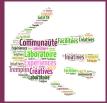 CoLECTIF Communauté Laboratoire d'Expériences Créatives Tremplin d'Initiatives Facilitées